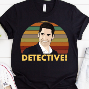 T Lucifer Morningstar Detective Funny California Fall1n1 Fans Gift AMZ mockup (1)