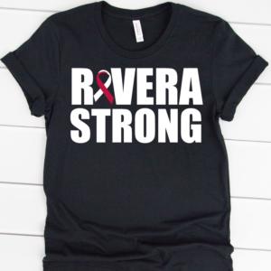 T Rivera Strong AMZ_Mockup 1