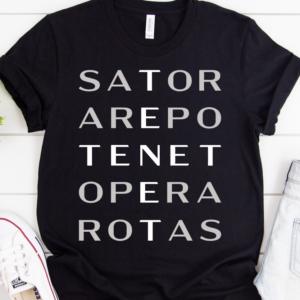 T Tenet Modern Sator Square Sator Arepo Tenet Opera Rotas AMZ_Mockup 1 (1)