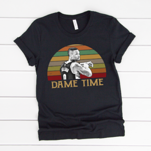 T dame time AMZ-04 (2)